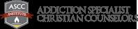 ASCC | Institute